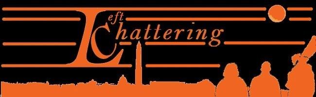 Left Chattering