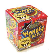 Sponge-Bob-Wonderball-10655-small.jpg