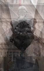 Rodin en sevilla
