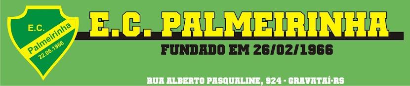 Esporte Clube Palmeirinha