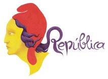 PER LA III REPUBLICA