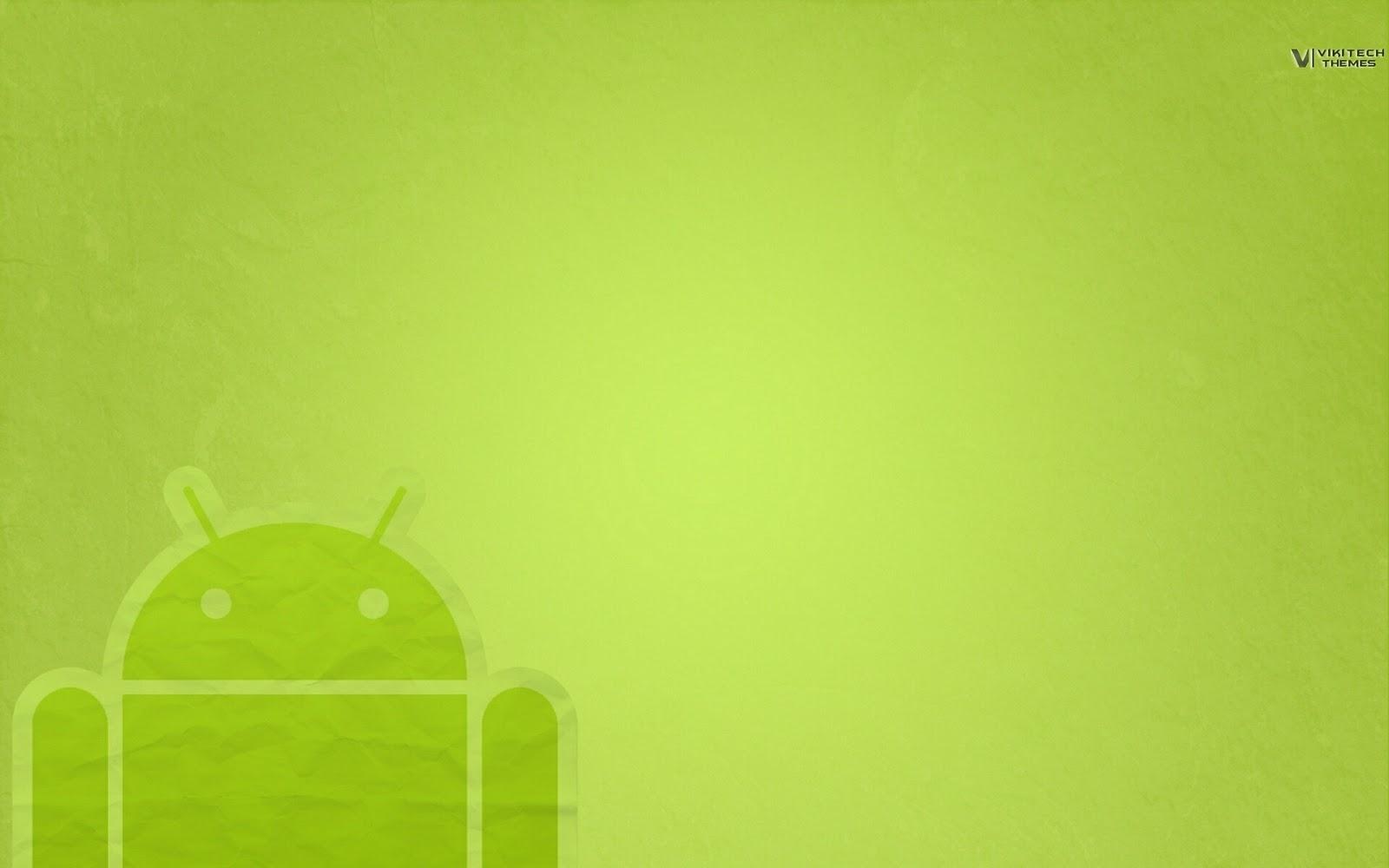 http://1.bp.blogspot.com/_E26Ndy_oKVc/TPlpkLOoJxI/AAAAAAAAAw0/QZTE9aoRLCQ/s1600/Wallpaper+Android+%25282%2529.jpg