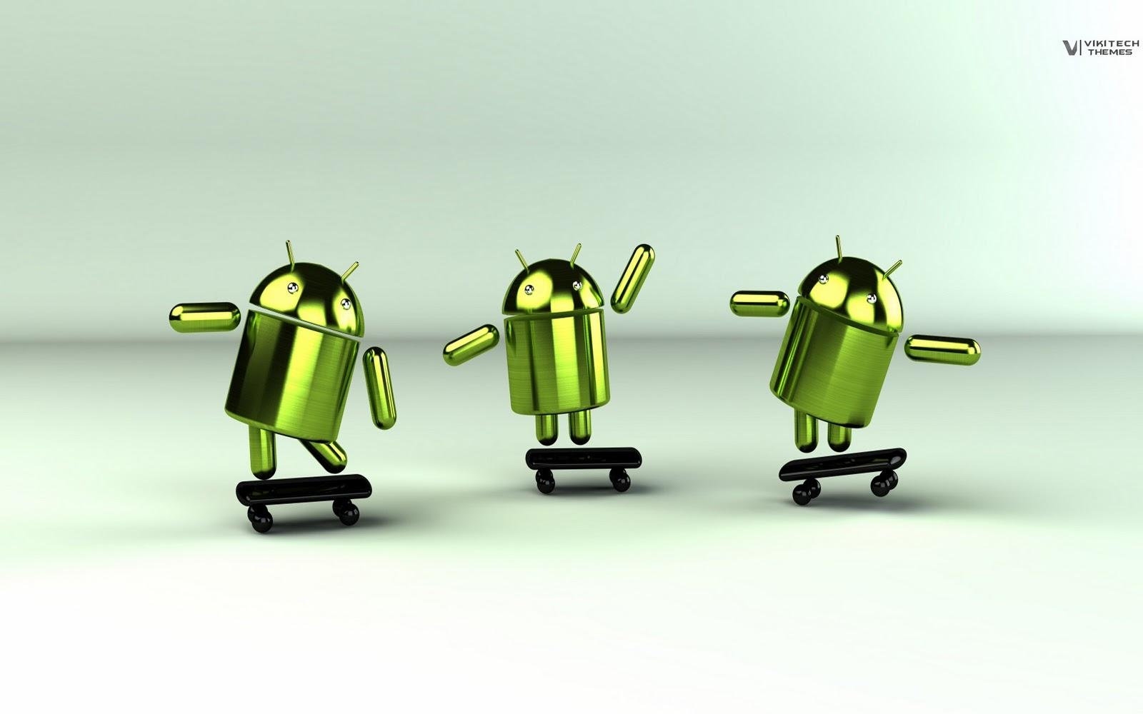 http://1.bp.blogspot.com/_E26Ndy_oKVc/TPlqU4QhagI/AAAAAAAAAx8/RywsTejau1g/s1600/Wallpaper+Android+%252820%2529.jpg