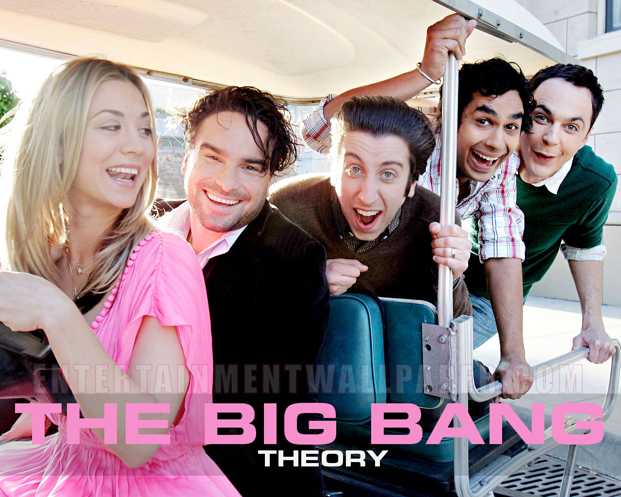 http://1.bp.blogspot.com/_E26Ndy_oKVc/TVBMQQs9nmI/AAAAAAAABOM/Qw2O5S5yNJs/s1600/TBBT-wallpaper-the-big-bang-theory-15234802-1280-1024.jpg