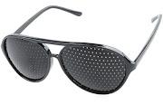 Kacamata Terapi