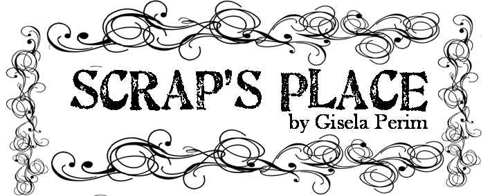 Scrap'sPlace