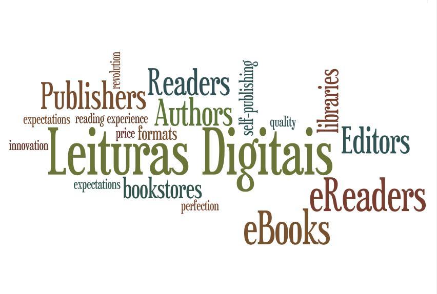 Setembro 2013 falling into infinity rubrica quinzenal de notcias e artigos relacionados com a edio de livros digitais fandeluxe Choice Image