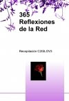 el blog en libro, ebook y epub