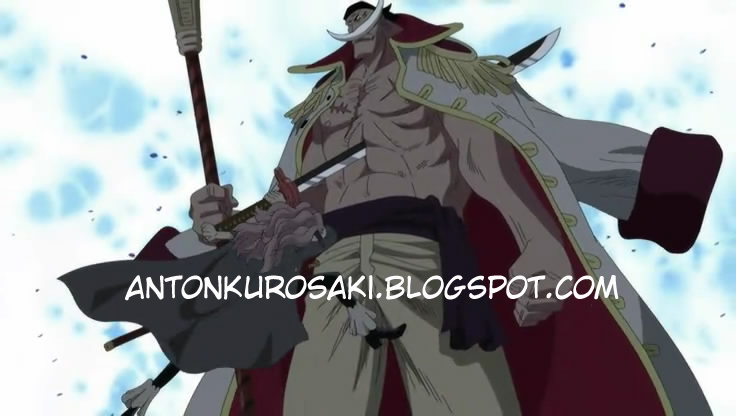 one piece 472 dibawah ini download one piece 472 subtitle indonesia