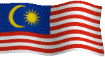 We &#39;re malaysian..