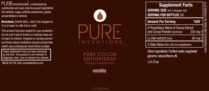 [Vanilla+Label.png]