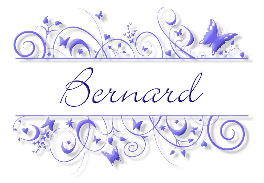 Photoaltan8 bernard name