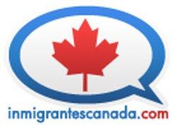 InmigrantesCanada.com