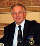 Presidente A.A.A. Torino Col. Cosimo RESTIVO