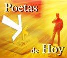 Poeta perteneciente al grupo POETAS DE HOY