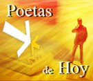 POETAS DE HOY - Poesía en movimiento