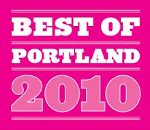"Portland's ""Best Believer"""