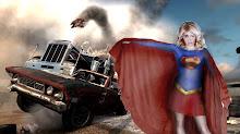 ...y es que todos somos superhéroes