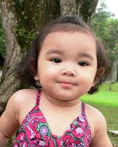 Sophie *12 months*