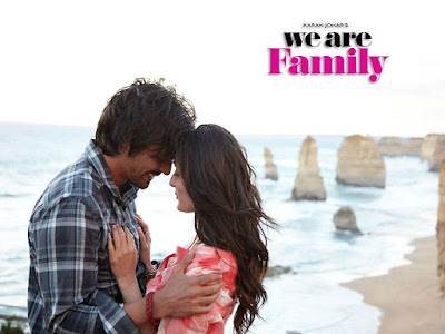 we are family movie free download