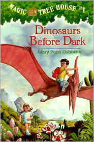 external image dinosaurs_before_dark_large.jpg