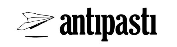 Penerbit Antipasti