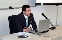 Dr. Alban DACI