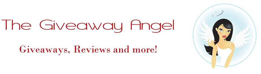 The Giveaway Angel
