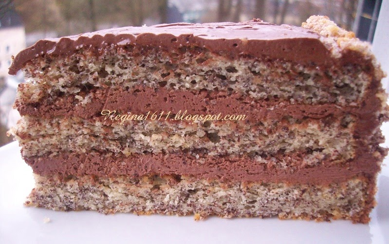Литовский торт шакотис купить фото 6