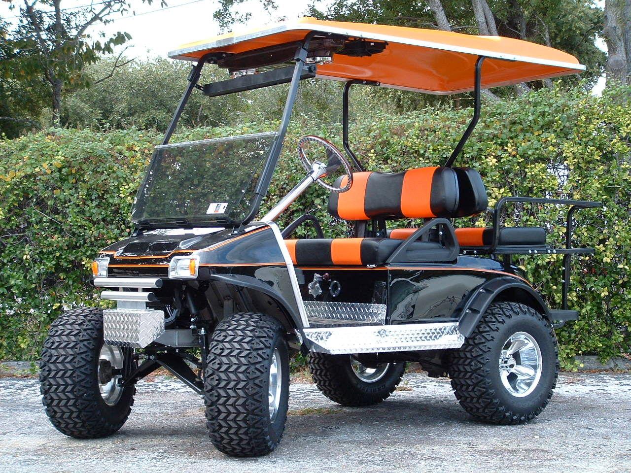 P 004W006040280003P as well 221228312165 further Golfcartseats as well Golf Bag Holder additionally Carros De Golf. on golf cart bag canopy