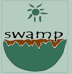 Logo SWAMP