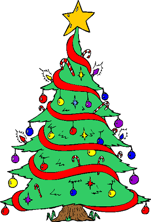 christmas tree clipart. trees clipart. tree clipart