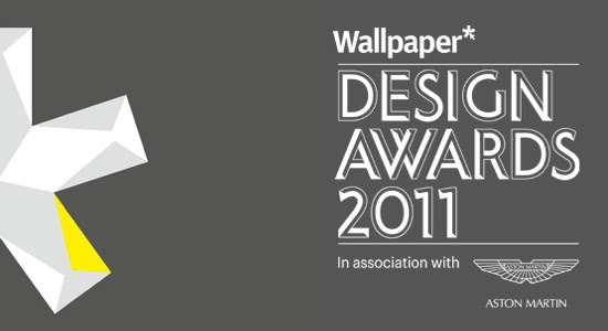 Nomiees For Designer Of The Year