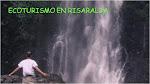 Ecoturismo en Risaralda