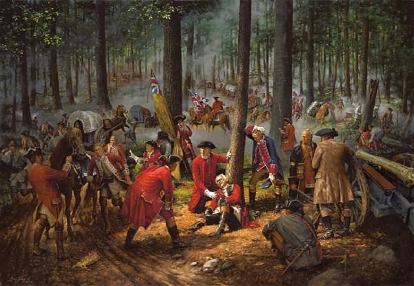 Free Worksheets causes of the revolutionary war worksheet : French and Indian War - Symes History