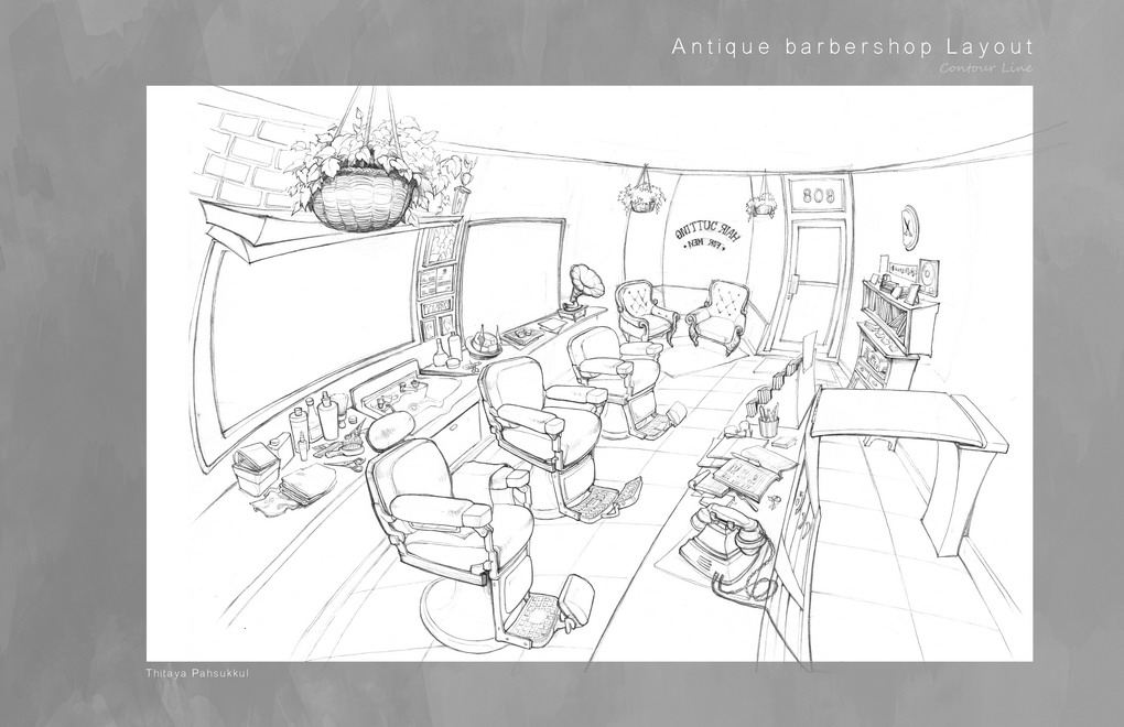 ... designs layouts barber shop designs layouts barber shop designs layout