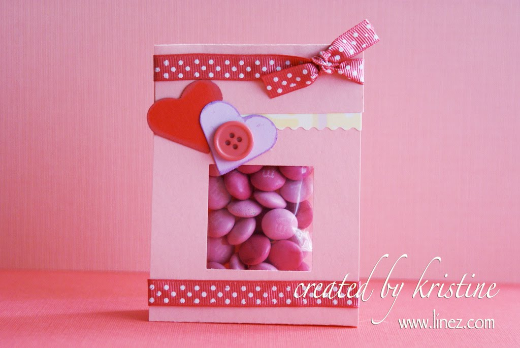 Diy Valentine Gifts For Friends Eventtagious Daily