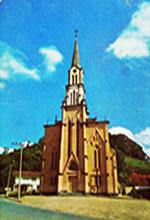 - Igreja N.S.G