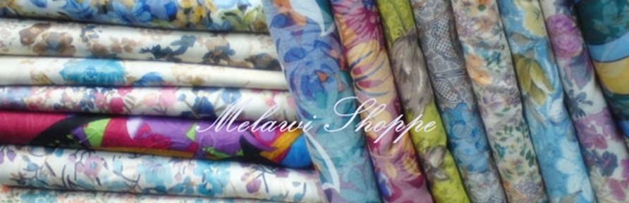Melawi Shoppe