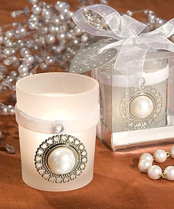 les bougies sont souvent synonymes de romantisme et de chaleur ses caractristiques font des bougies llment idal pour une dcoration mariage - Bougie Mariage Oriental