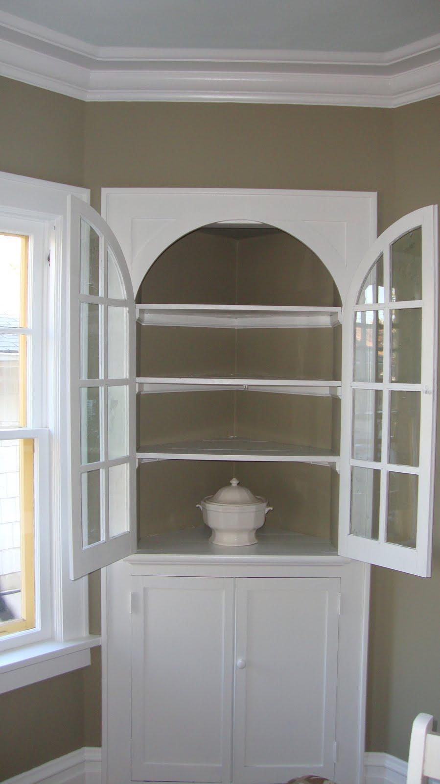 j k homestead october 2010. Black Bedroom Furniture Sets. Home Design Ideas