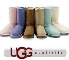 ugg - UGG Modelleri ..