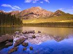 Contemplar Deus na natureza