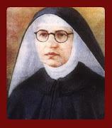 Irmã Maria Pierina