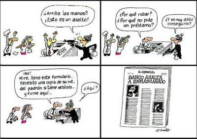 humor grafico,wtf,fail y fuuu!!