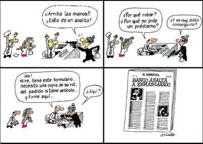 Un poco de Humor  - Página 4 Chistes_graficos