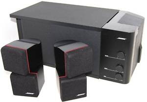boxen f r denon avr 4308 a 7 1 denon hifi forum. Black Bedroom Furniture Sets. Home Design Ideas