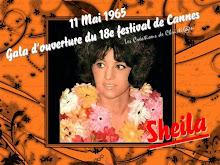 Sheila-sixties