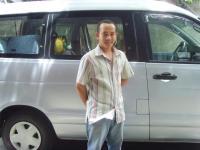 [car.jpg]