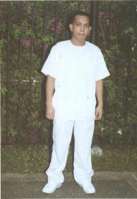 [nurse.jpg]